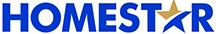 Homestar Financial Corporation