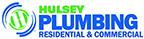 Hulsey Plumbing