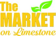 The Market on Limestone