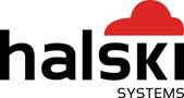 Halski Systems