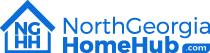 NorthGeorgiaHomeHub.com
